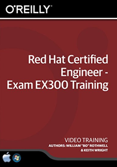 Rhce Rhel 7 Certification Exam Questions